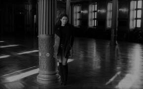 """Being Birgitte in 'Borgen' Made Me Feel Like An Actress Again"": Sidse Babett Knudsen inConversation"