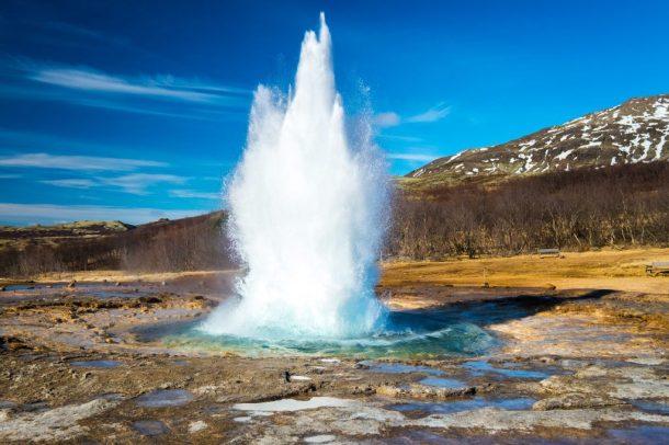 Iceland-Strokkur-geyser-Stock-Puripat-min-1024x683