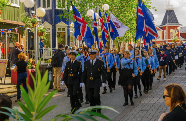 iceland_national_day