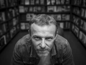 """""""The Thing About Scandinavia Is We Take Things For Granted"""": Jo Nesbø inConversation"""