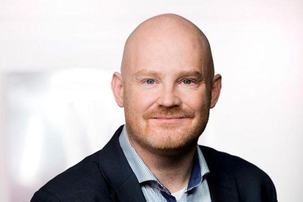 Morten_Kabell2