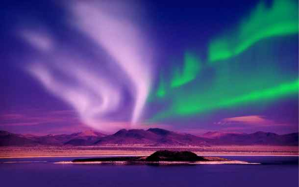 northern-lights-xlarge