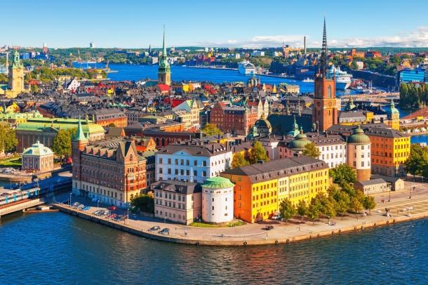 Summer-in-Stockholm.jpg