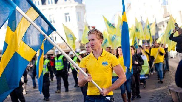swedenat