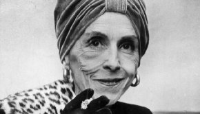 Margaret Atwood on Karen Blixen