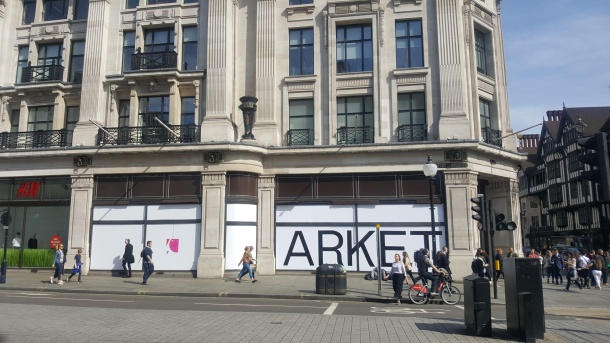 3051144_Arket-2.jpg