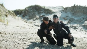 'Land of Mine' Charts Denmark's Darkest Hours