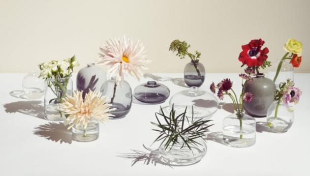 Image result for arket flowers regent street