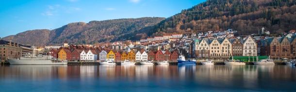 Bergen_citybreak_header_image.jpg