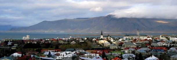 Header-Iceland-Reykjavik.jpg