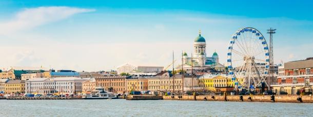 Helsinki-header.jpg