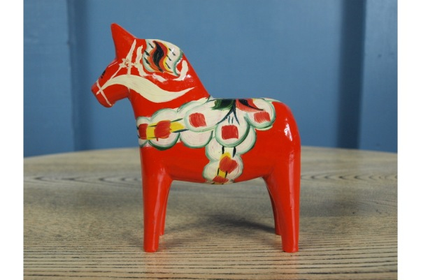 large_swedish-mid-century-vintage-retro-1960s-dala-horse-danish-xmas-decor-nils-olsson