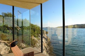Twenty of the Best Nordic Hideaways
