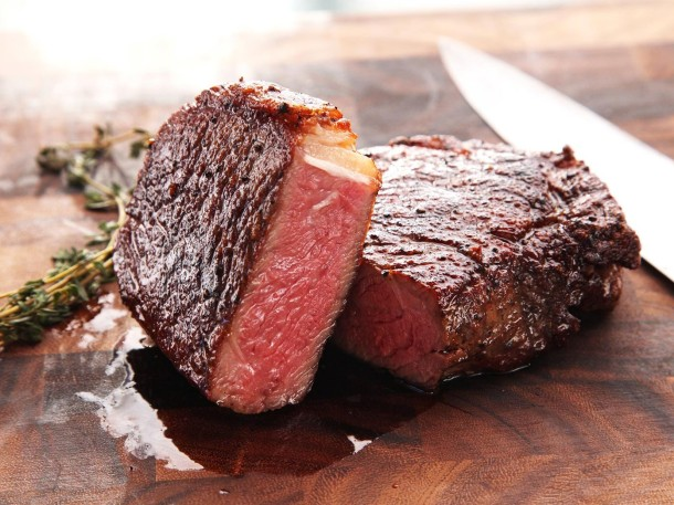 sous-vide-steak-credit