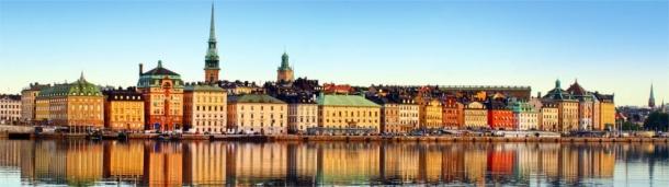 stockholm-header.jpg