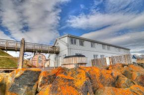 Where to Stay in …Iceland