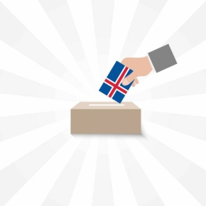 Iceland's New Government