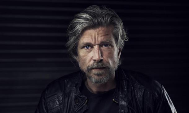 Karl-Ove-Knausgaard