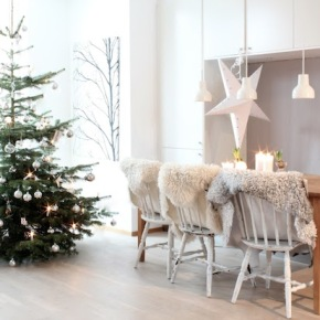 How to Celebrate … Christmas Like a Scandinavian