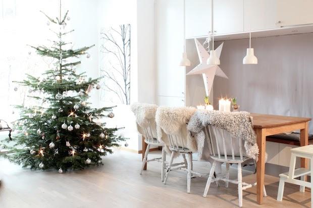 Scandinavian-Christmas-9