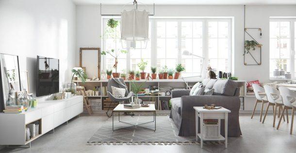 scandinavian-interior-decor-inspiration-1024x533.jpg