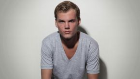 """He Was The Quintessential Shy Superstar"": Remembering Tim Bergling ('Avicii')"