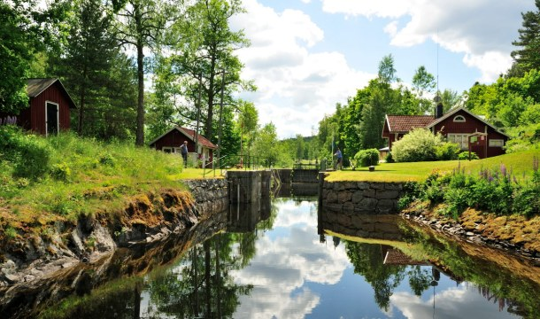 Kanaltur med Storholmen - 3284  - Foto Gaby Karlss.jpg