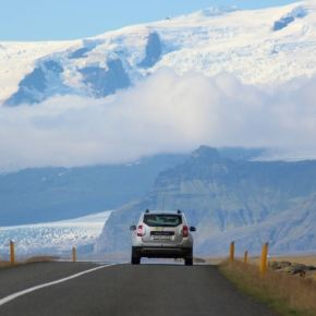 Video: How to Drive inIceland