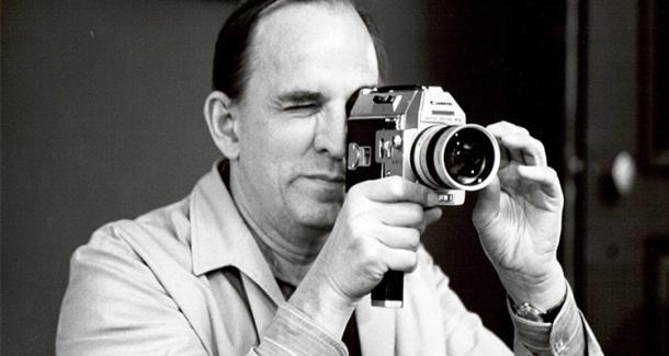 Ingmar-Bergman.png