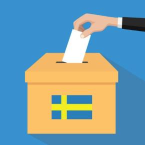 Does Sweden Face Its Most Important Election for Decades?