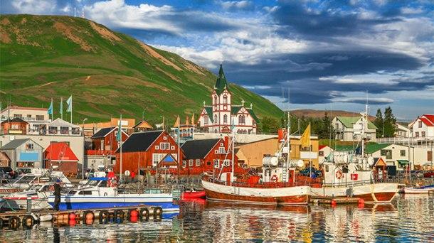 23025-iceland-Husavik-lghoz