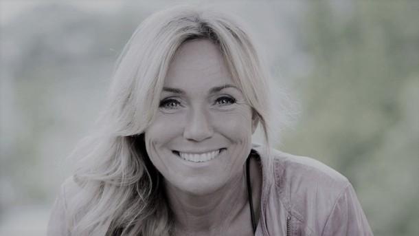 Anne Lundberg