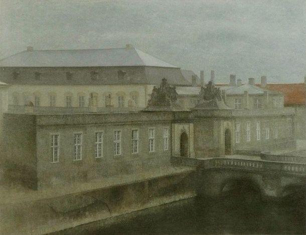 1200px-Vilhelm_Hammershøi_-_Le_Vieux_Christiansborg
