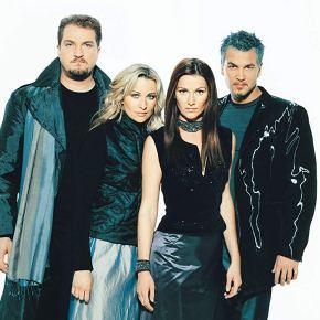 Swedish Pop's SecondRevolution