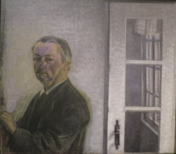 Self-Portrait_by_Vilhelm_Hammershøi,_1911