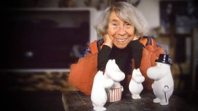 Who Was Tove Jansson?