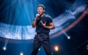 Sweden's 'Eurovision' Obsession