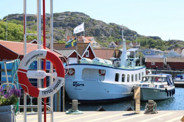 IMG_4179-Barcos-por-el-archipiélago-de-Bohuslän-1200x800