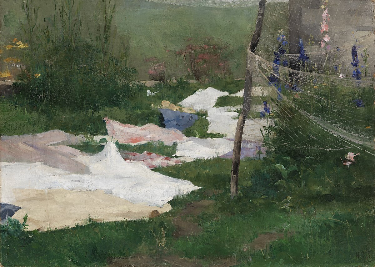1200px-Helene_Schjerfbeck_-_Clothes_Drying