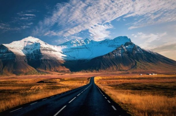 iceland-route-one-759x500