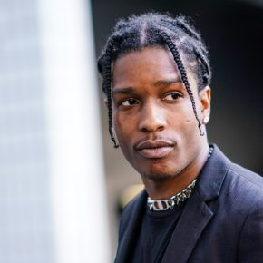 Why Was A$AP Rocky in a Swedish Prison?