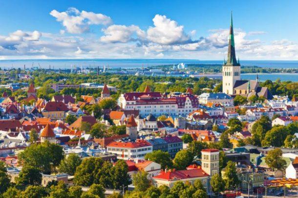 compressed-Tallin-Estonia-EU-Europe-digital-government-780x520