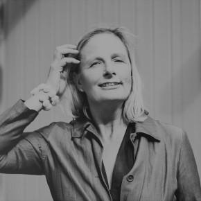 """""""I'm a Passionate Potato"""": Fia Gulliksson inConversation"""