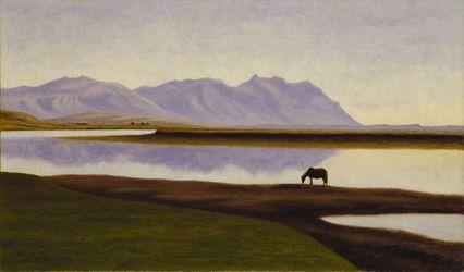 thorarinn-thorlaksson--hvita-river