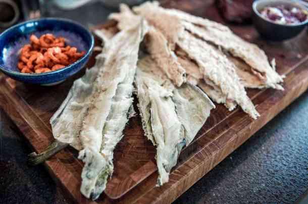 05-Greenlandic-Foods