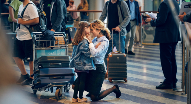 sas-we-are-travelers-the-arrivals-1140x619