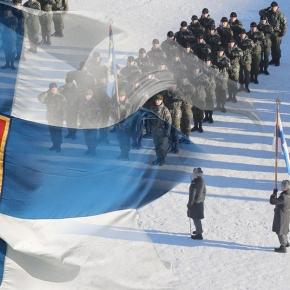 Jean Sibelius and Akseli Gallen-Kallela: Forging a FinnishIdentity