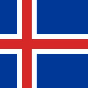 How We Dealt with Coronavirus: Iceland