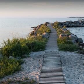 Post Vaccine Travel: Sweden'sÖland