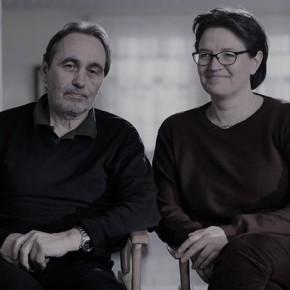 """It's Like the Titanic"": Hanna Lundblad inConversation"